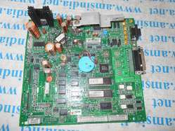 Avery 71014-828-M04-SS1  Controller boards