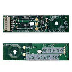 Konica Minolta Bizhub C-220/ 280/ 224e/ 284e Developer Chip