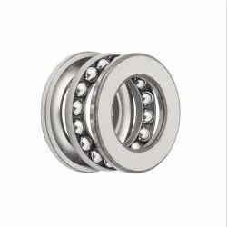 Stainless Steel FAG Thrust Ball Bearing