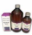 Veterinary PCD Pharma Franchise In Darbhanga