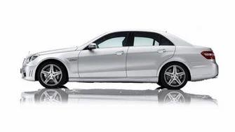 Uber Lease Car >> Uberdostofficial Kukatpalle Service Provider Of Uber Car