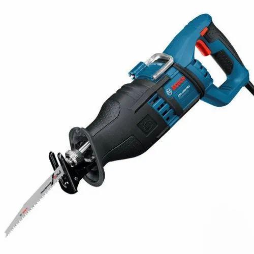 Bosch Sabre Saws GSA 1300 PCE