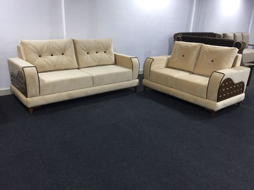 Sofa Set Tr8 For Home Rs 35000
