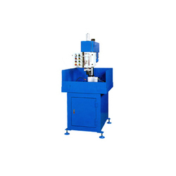 Pneumatic Rapid Standard Tapping Machine