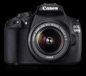 EOS 1200D Camera