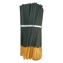 Natural Mogra Incense Sticks