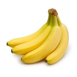 Banana And Its By Products Project Report Consultancy