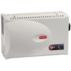 V Guard Single Phase Voltage Stabilizer