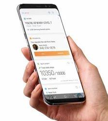 Samsung Mobile Phones Repairing Services