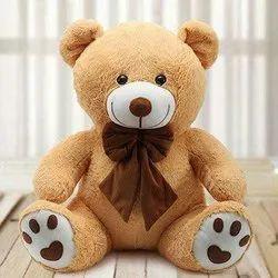 Bhavani Toys Stuffed Teddy Bear