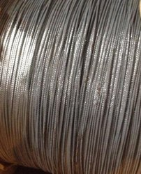 Fencing Wire Wholesaler Amp Wholesale Dealers In India
