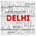 Jaipur LLM Dissertation Writing Services