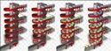 Spiral Elevator Conveyors
