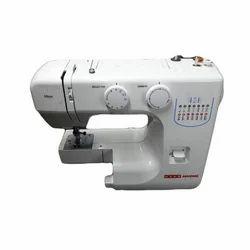 Usha Sewing Machines in Chennai - Latest Price, Dealers ...