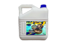 Aquaculture Water Sanitizer & Toxin Binder (pH Gold)