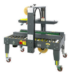 BOPP Carton Sealing Machines