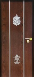 1mm Door Plywood Laminates