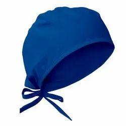 COTTAN Unique SURGICAL CAP