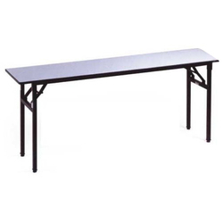 PVC Top Banquet Table