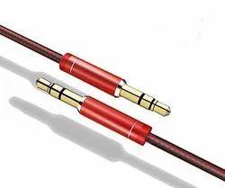 Aux USB Cable