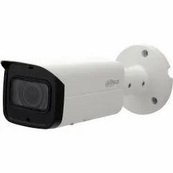 Dahua 5MP IR Vari-Focal Network Bullet Camera, For Outdoor