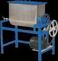 Masala Mixture Machine