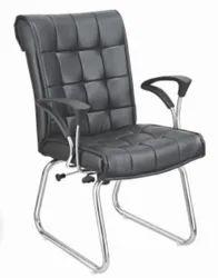 DF-119B Executive Chair