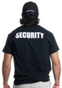 Security Guard Officer