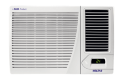 Voltas Window AC 1.5 TR 3 Star, for Industrial Use