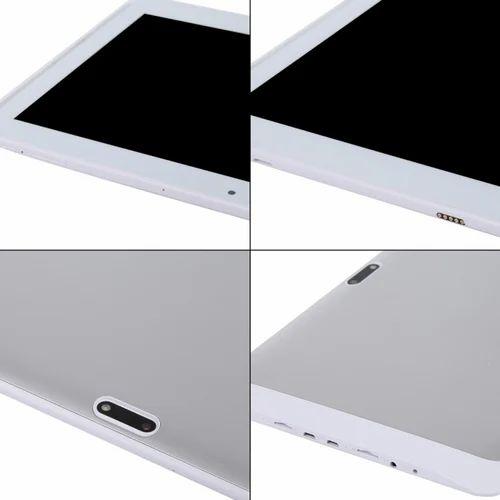 T116 4G Phone Call Tablet PC with Keyboard, 11 6 Inch, 2GB 32GB, GPS, OTG,  Bluetooth, Dual SIM, WiFi