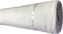 1 Meter X 50 Meters Roll Grey/red/black/white Fire Cloth