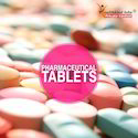 Pharmaceutical Tablets Range