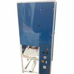 Fully Automatic Dona Pattal Machine