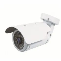 CP Plus 1.3 MP IR Bullet Cameraa, For Outdoor, Camera Range: 10 to 15 m