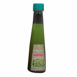 Nature Touch Variyali Juice