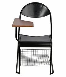 Iron Student Chair