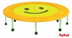 Smiley Trampoline 48 Inch (PI 516)