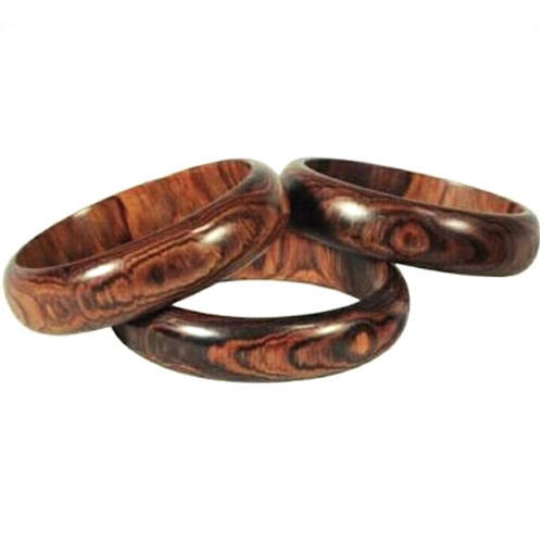 multicolour women vestiaire collective jewellery fendi wood bracelet bracelets s