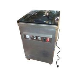 Tofu Vacuum Packaging Machine