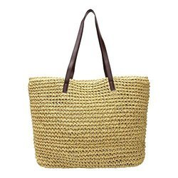 504ad316bbec Straw Bag at Best Price in India