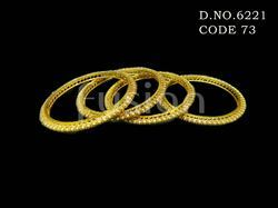 Antique Bollywood Bangles