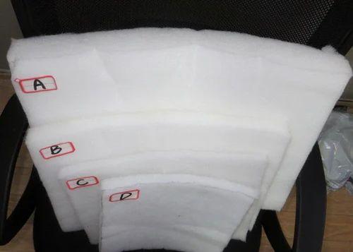 Hiloft - Thermal Bonded Polyester Insulation 40kg-25mm
