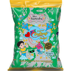 Patang Gulal Color Powder