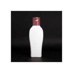 50 ml Plastic Bottle