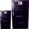 40 KVA Online UPS