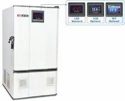 Cooling Incubators Remi