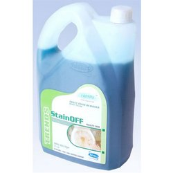 Stain Off Toilet Stain Remover