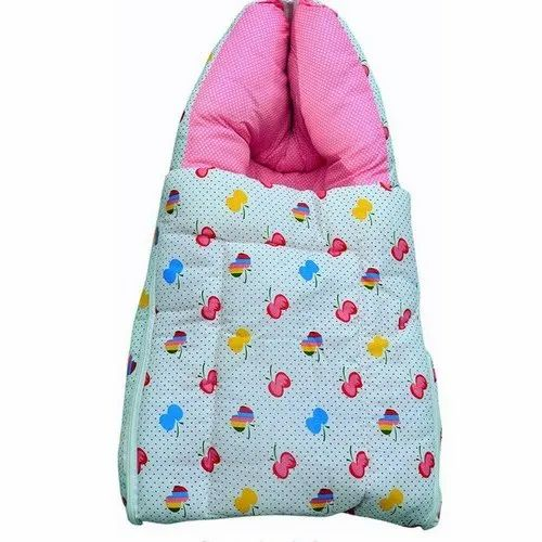 pretty nice 6db26 9cdf0 Baby Carrying And Sleeping Bag