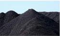 Usa Us Coal - 6300 Nar / 7100 Gcv, Size: 0-50 Mm