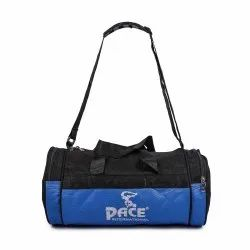 Pace International Gym Bags